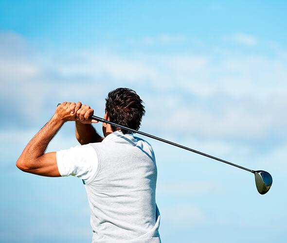 golf_ciutat_de_palol