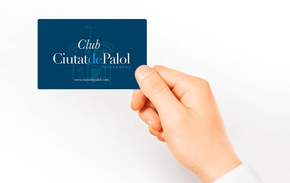 tarjeta_ciutat_palol