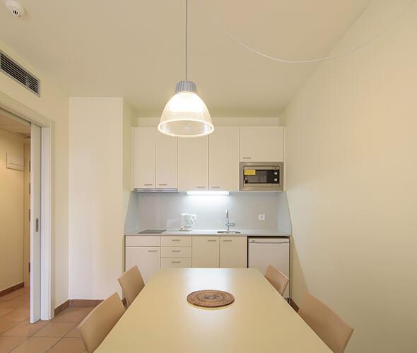 apartamentos_4_6_ciutat_de_palol_pagina-1