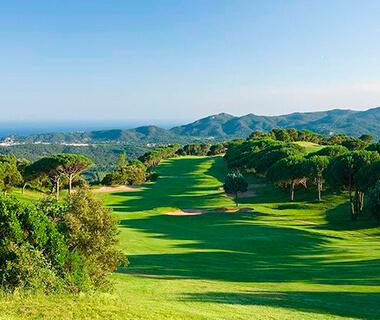 golf_aro_ciutat_palol