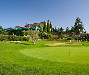 golf_costa_brava_ciutat_palol
