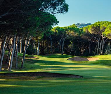 golf_pals_ciutat_palol