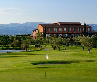 golf_peralada_ciutat_palol