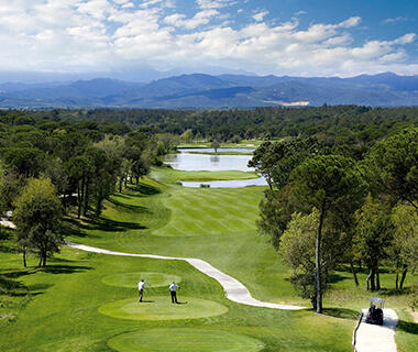 golf_pga_ciutat_palol